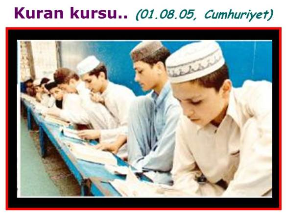 Kuran_Kursu_mucahitleri1