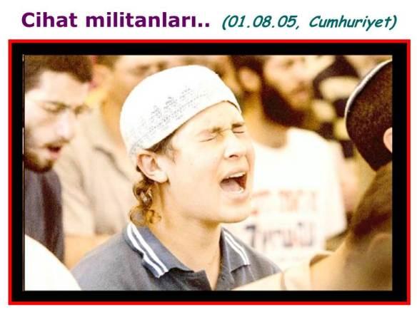 Kuran_Kursu_mucahitleri2
