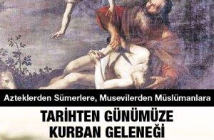 Kurban_gelenegi_tarihte