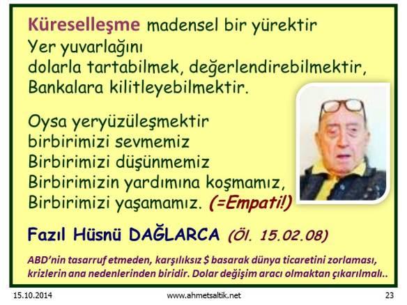 Kureseellesme_Madensel_bir_Yurektir_FH_DAGLARCA