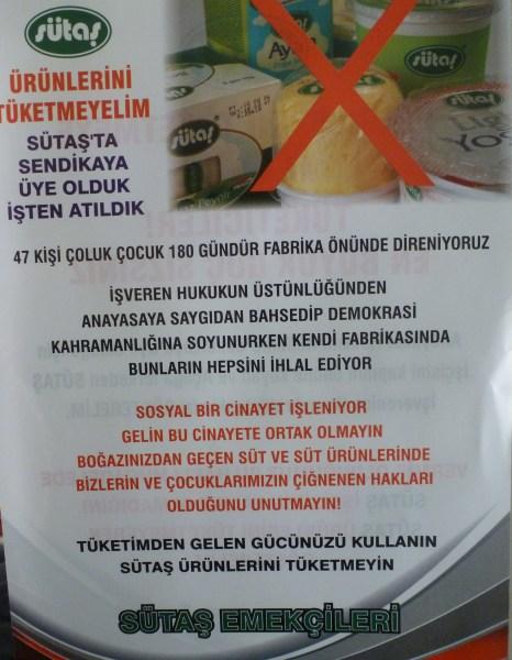 SUTAS'a_boykot2