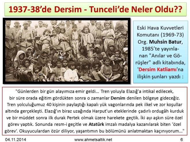 Dersim'de_1937-38'de_ne_oldu