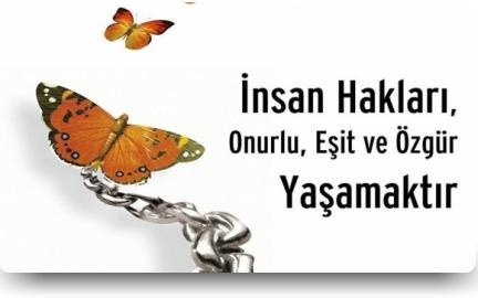 insan_haklari_ozgur_esit_yasamaktir