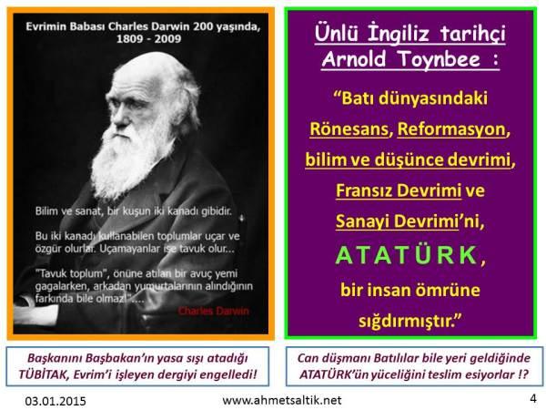 Arnold_Toynbee_Darwin_tavuk_toplum