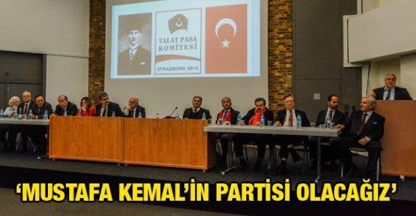 mustafa_kemalin_partisi_olacagiz_30.1.15