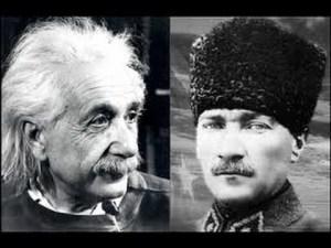Einstein_ile;ATA