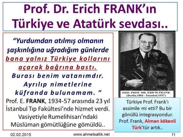 Prof_Erich_Frank_ve_TURKIYE-sevdasi