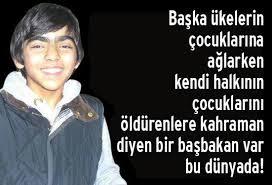 Berkin_Elvan1
