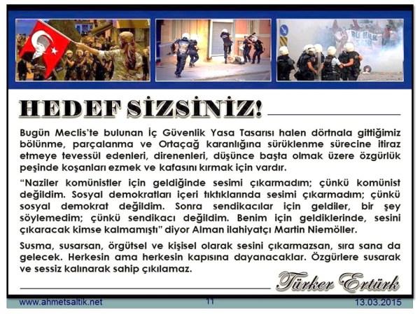 Hedef_sizsiniz_12.3.15