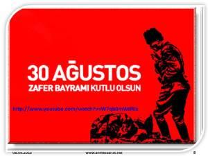30_Agustos_kutlu_olsun