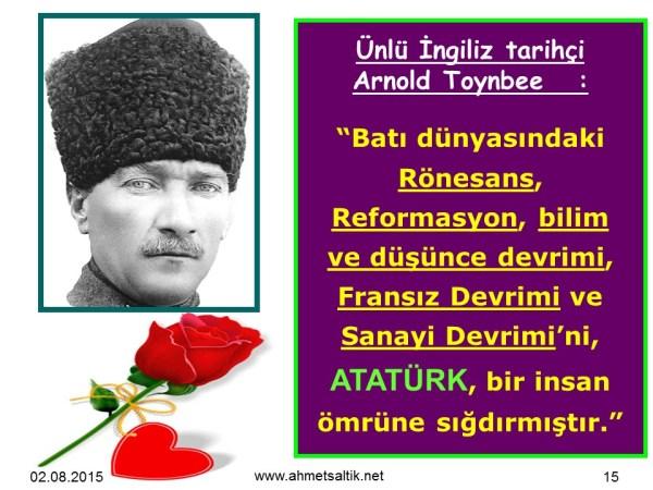 Arnold_Toynbee'nin_ATATURK_Hakkinda_Sozleri