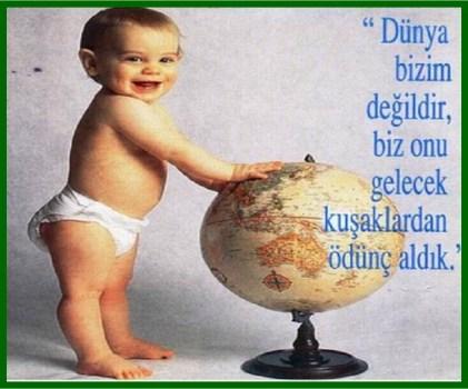Dunya_bize_emanet