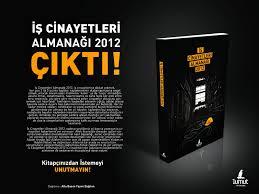 Is_Cinayetleri_ALMANAK_2012