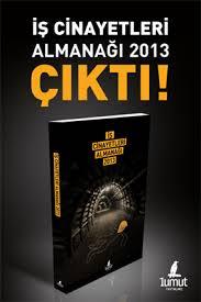 Is_Cinayetleri_ALMANAK_2013