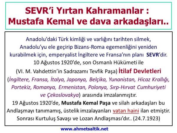 SEVR'i_Yirtan_Kahramanlar_Ataturk_ve_yoldaslari