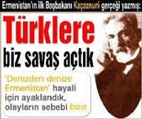 Kacaznuni_Turklere_biz_savas_actik_