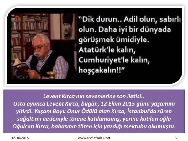 LEVENT_KIRCA'nin_OLUMU-1_12EKIM2015