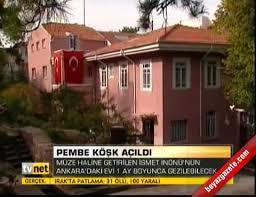 Pembe_Kosk