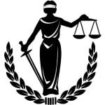 adalet_terazisi