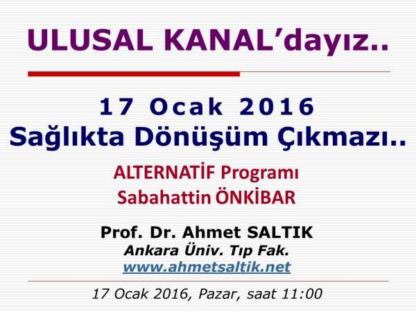Ulusal_Kanaldayiz_17Ocak2016