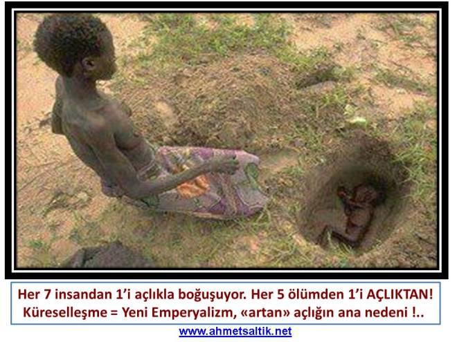 aclik_olumu_anne_ve_bebegi