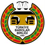 tbb_logosu
