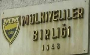 Mulkiyeliler_Birligi_logosu