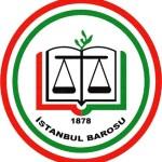 istanbul_barosu_logosu
