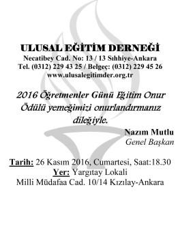 ulusal_egitim_dernegi_yemegi_26kasim2016