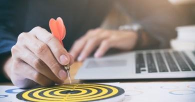 ERP Yazılımlarının Avantajları Nelerdir?