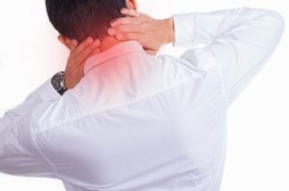 boyun-fitigi-tedavileri