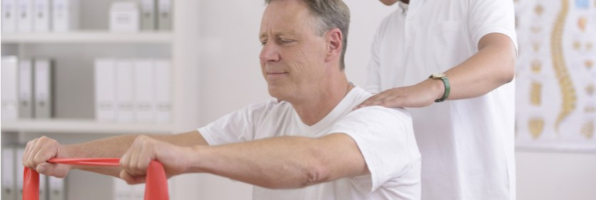 Ameliyat Gerektirmeyen Bel Fıtıklarında Ne Tür Tedaviler Uygulanır?