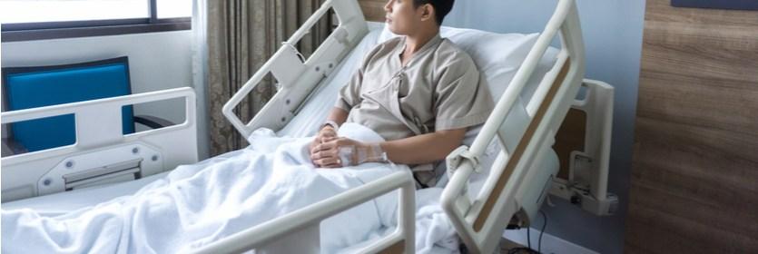 Bel Fıtığı Ameliyatından Ne Kadar Sonra Taburcu Olabilirim?