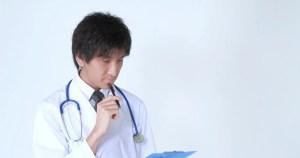 ギランバレー症候群は治る病気、効果的なリハビリとマッサージとは!