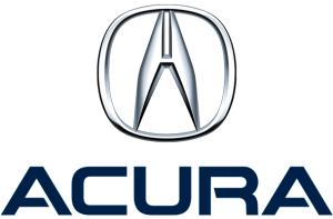 Acura-logo-1990-1024x768