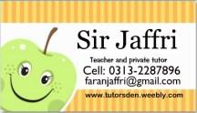 home-tutor-online-tuition-karachi