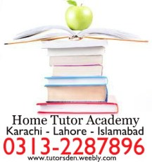 home-tutoring-home-tuition-in-karachi-lahore-islamabad-mba-tutor-accounts-financial-accounting-in-lahore-private-tuition