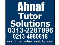 ahnaf-home-tutor-provider-and-home-tuition-academy-in-karachi-ahnaf-online-tutor-in-pakistan-saudi-arabia-lahore
