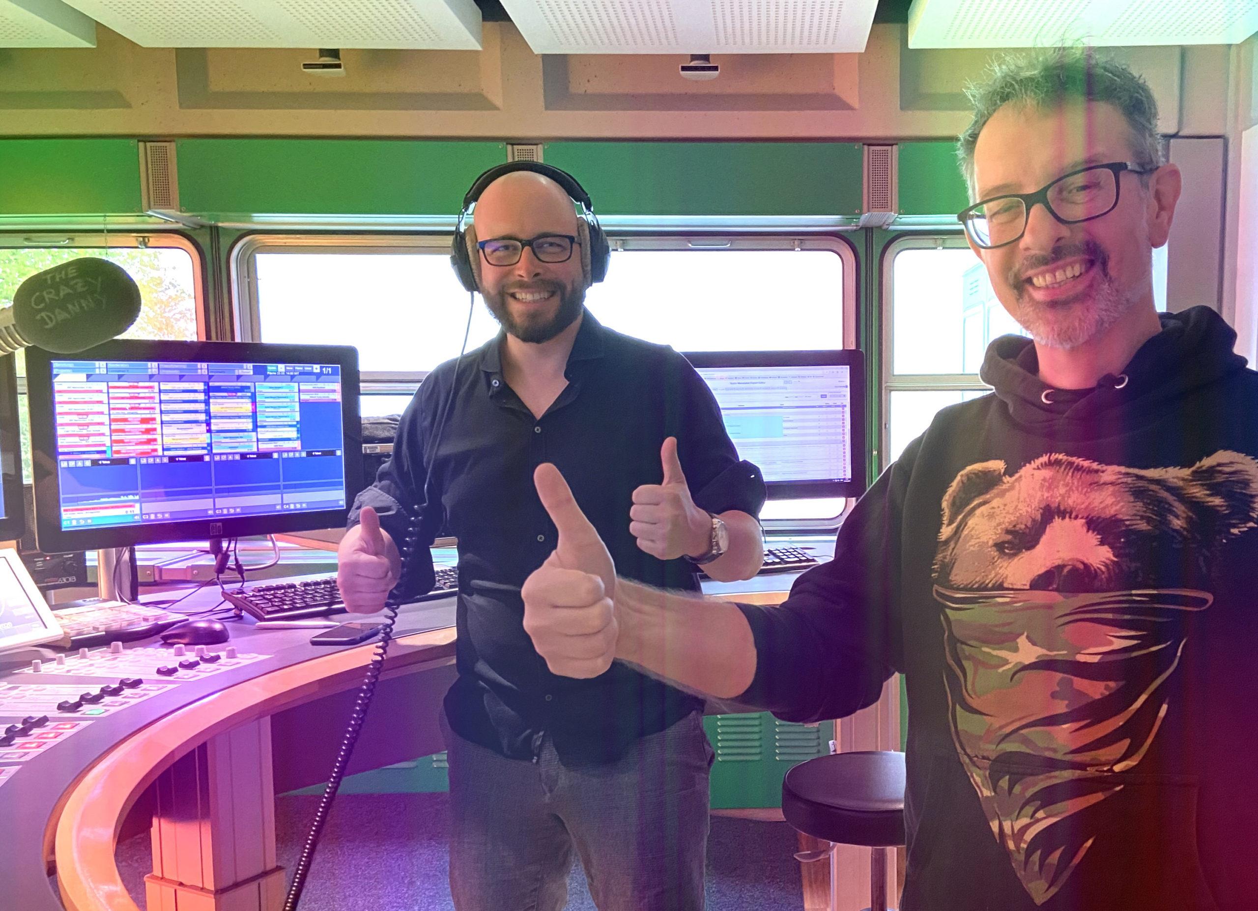 Ahnkl ORF Stmk Radio