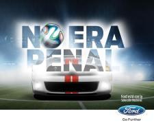 #NoEraPenal - Por Raúl GC (43)