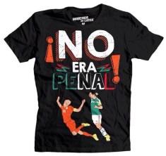 #NoEraPenal - Por Raúl GC (46)