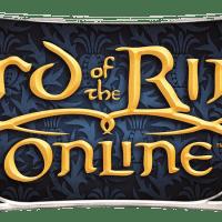 Epic Quest Line Compendium