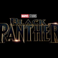Marvel Studios: Black Panther - Hitting Theaters February 2018