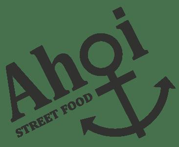 cropped-Logo_Ahoi-1.png