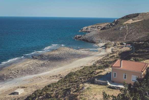 mpournias-bilder-euböa-griechenland-ahoi-adventures
