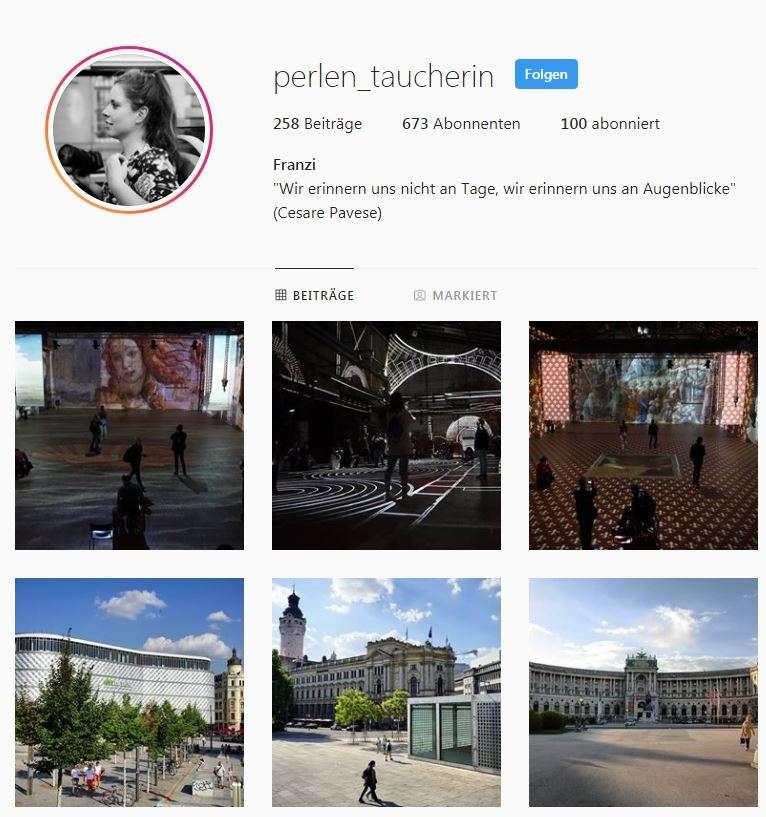 @perlen.taucherin
