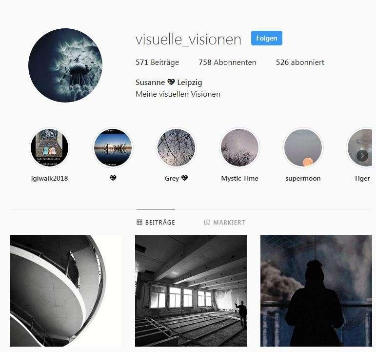 @visuelle_visionen