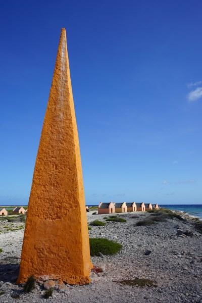 Reisebericht Insel Bonaire
