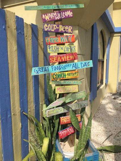 Impression Grand Cayman