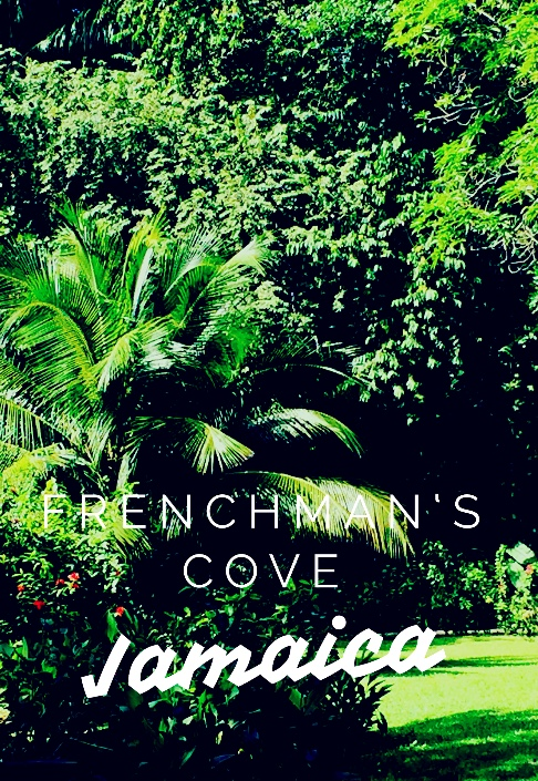 Frenchman's Cove